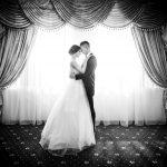 The Coronavirus And Your UAE Wedding
