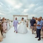 It's Official, Dubai's Brides and Grooms Can Now Become Official – Weddings in the UAE Are Back On!