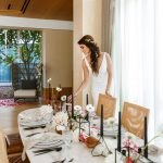 This Elegant Wedding Shoot At Bvlgari Resort Dubai Will Inspire Your Intimate Event