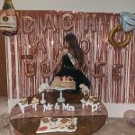 Diary Of A Real Bride Abu Dhabi – The Bachellorette Party In Dubai