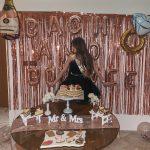 Diary Of A Real Bride Abu Dhabi – The Bachellorette Party In Dubai