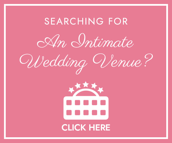 Find your dream wedding venue here