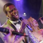 BREAKING NEWS: Temporary Hold On live Entertainment, And New Wedding Restrictions In Dubai