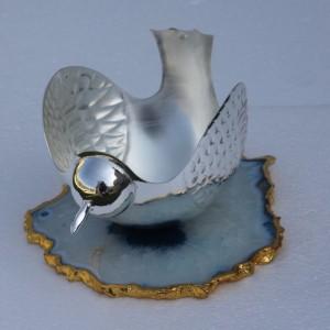 Elisium Gift Wedding Favors