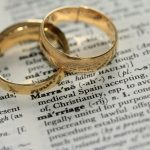 Expert Legal Advice: How To Legally Marry In The UAE During Covid Times