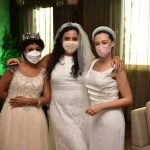 Wear Your Wedding Dress Again? These Dubai Based Expats Did