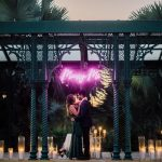"""Diary Of A Real Dubai Bride – We Are """"Legally"""" Married!"""