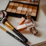 The 2021 Bridal Makeup Trends To Take Note Of