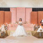 There's a New Summer Wedding Venue In Dubai