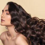 Bridal Hair Prep For Wedding Day Wins