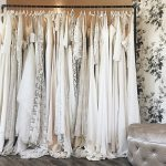 Your Chance To Appear On 'Say Yes To The Dress' Arabia